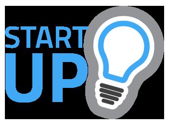 Bando Startup contributi Emilia Romagna
