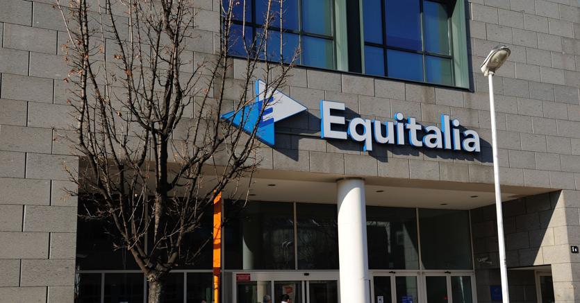 Equitalia, App per pagare cartelle e sospendere riscossione