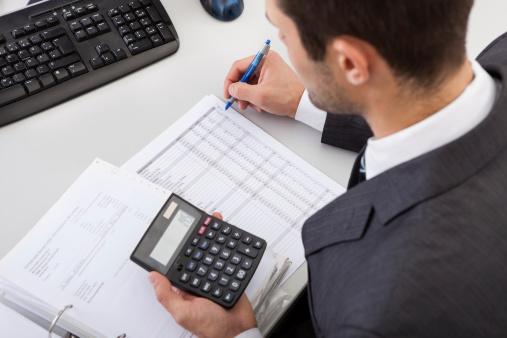 Regime Forfettario: requisiti, reddito, tassazione