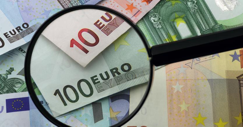 Finanziamenti imprese garanzia Statale 100%