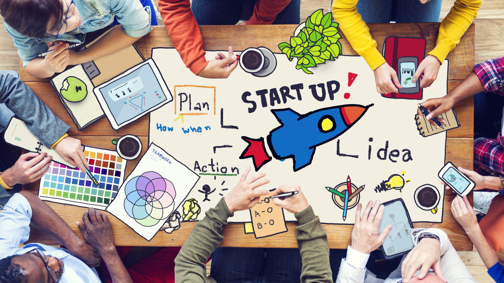 eProcurement ed eSupply Chain: per le startup innovative