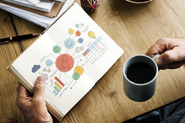 Startup innovative: a marzo record di costituzioni online