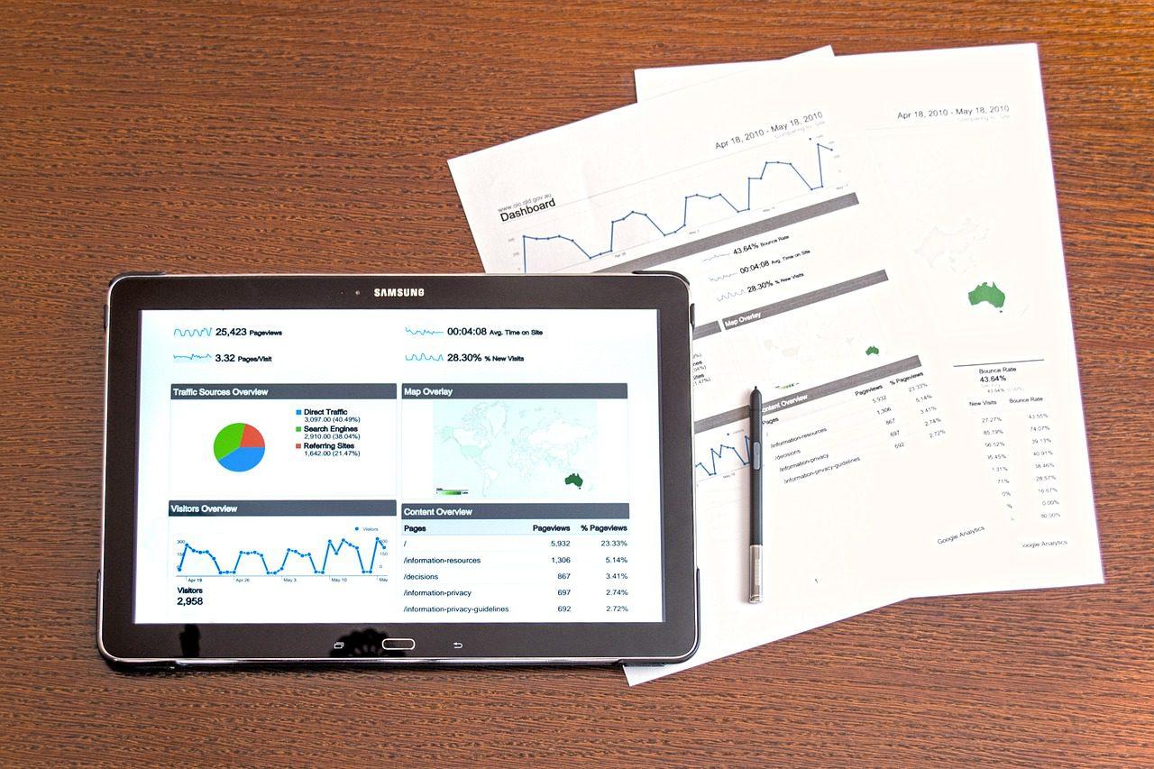 piani di fattibilità e redazione business plan